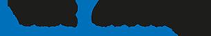 Logo ABC Office 24