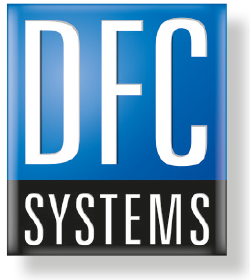 DFC Systems