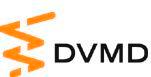 Logo DVMD