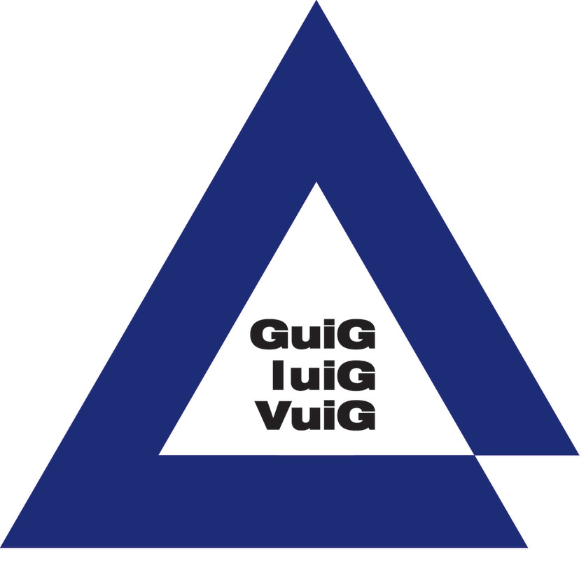 Logo GUIG