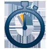 icon_prozesse