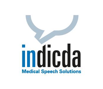 indicda Lösungen von DFC