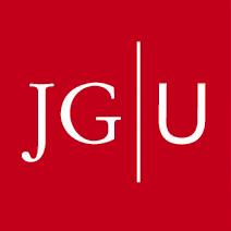 Logo Universitaetsmedizin der Johannes-Gutenberg-Universitaet Mainz