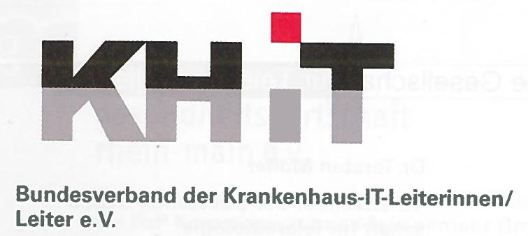 Logo KHIT