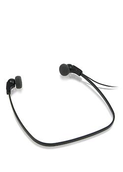 Philips Stereo-Kopfhoerer