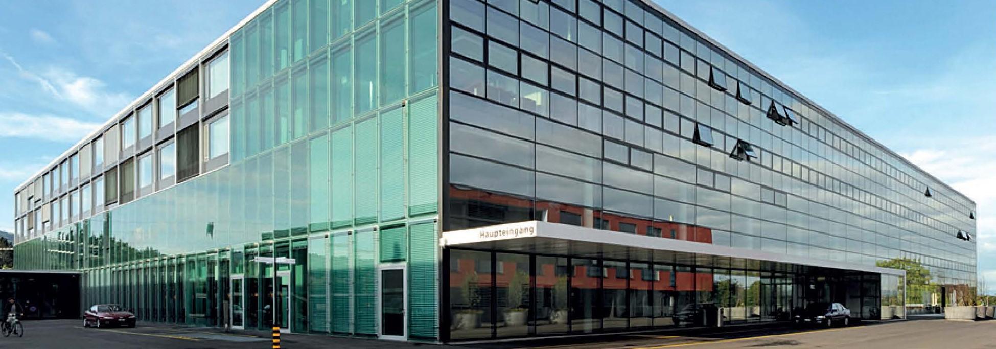Zuger Kantonsspital