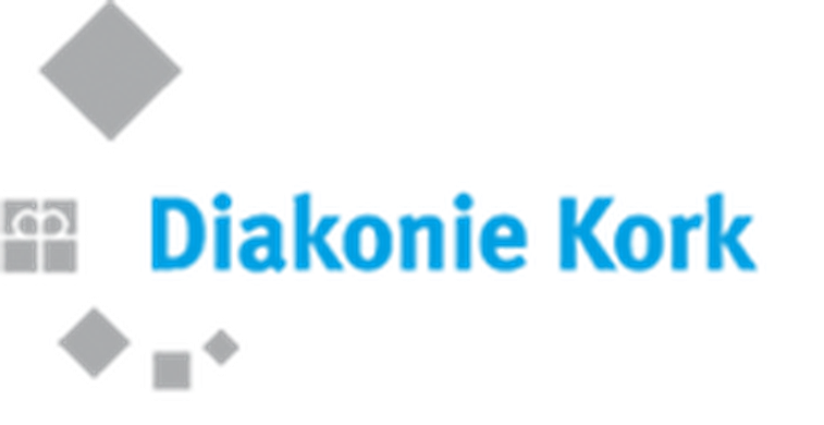logo epilepsiezentrum kork