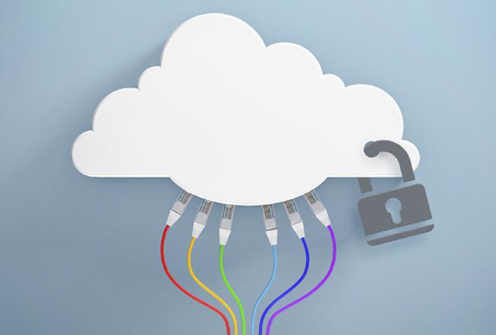 Medical Speech Solutions<br> indicda <strong>aus der Cloud</strong>