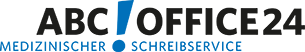 Logo ABC-Office