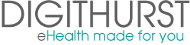 Logo Digithurst