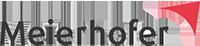 Logo Meierhofer
