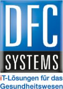 Logo DFC-SYSTEMS