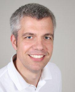 Radiologie Falkensee Dr. Nicolas Delis