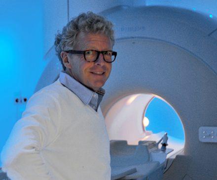 Gemeinschaftspraxis für Radiologie Marktredwitz Dr. Martin Kollerer