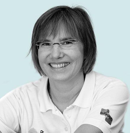Gemeinschaftspraxis für Radiologie Marktredwitz Dr. Margit Purucker