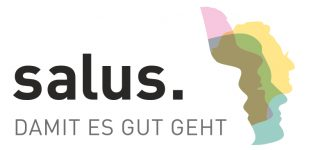 Logo Salus gGmbH