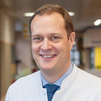 Kreiskliniken Altoetting-Burghausen Dr. Jurowich