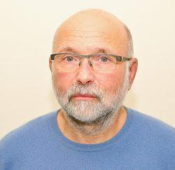 Epilepsiezentrum Kork Matthias Bacher