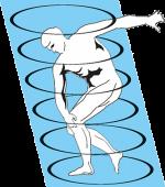 Logo Radiologie Bad Segeberg