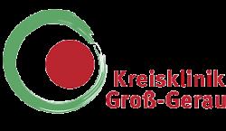 Logo Kreisklinik Gross-Gerau