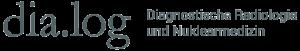 Logo Radiologische Gemeinschaftspraxis dia.log