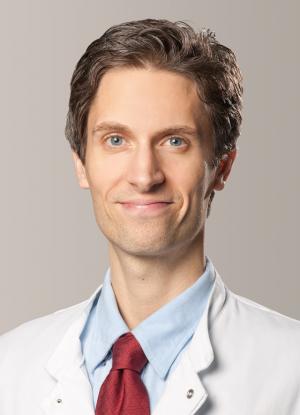 Referenzbericht Gemeinschaftspraxis für Radiologie dia.log Altoetting Prof. Baeumer